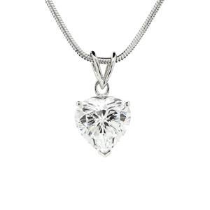 จี้เพชร DiamondLike แห่งความรักเดียวใจเดียว เป็นของขวัญที่ล้ำค่าที่สุดสำหรับความรัก  ส่งตรงจากเบลเยี่ยมถึงมือคุณแล้ว