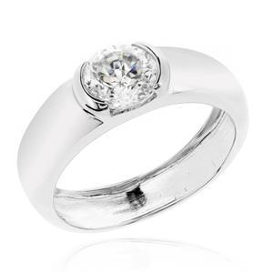 แหวน DiamondLike แทนความหมายส่งถึงใจคุณ