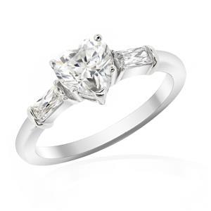 แหวนเพชร DiamondLike พลังแห่งรักที่สนับสนุนด้านความรัก เป็นการโอบอุ้มความรักไว้ด้วยแรงศรัธทา และเกื้อหนุนความรักให้ดำรงอยู่อย่างยั่งยืน